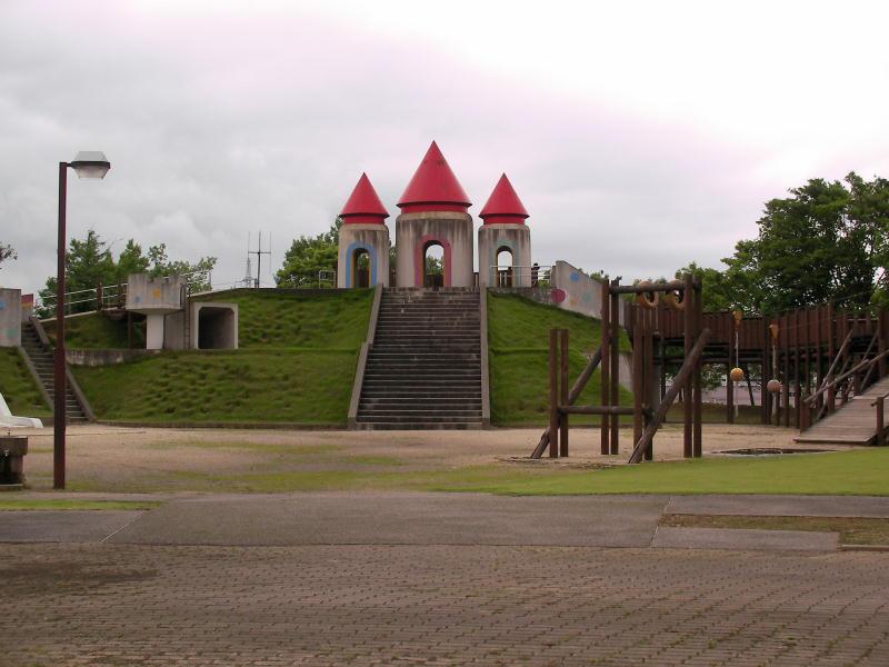 レクトピアパーク